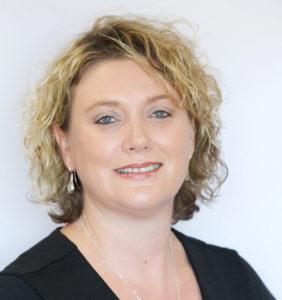 Sharon Donoghoe