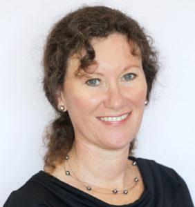 Toni-Ann Barnett