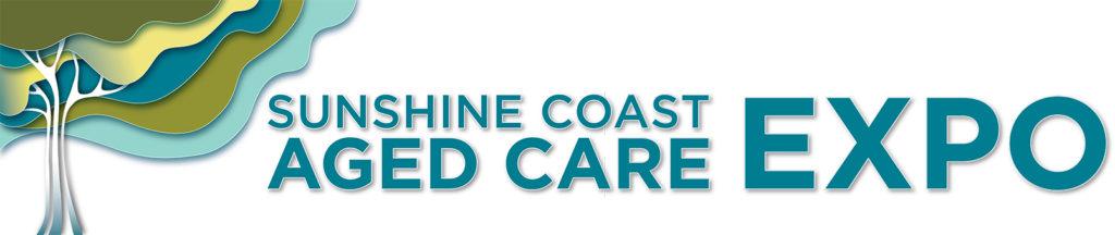 Sunshien Coast Aged Care Expo