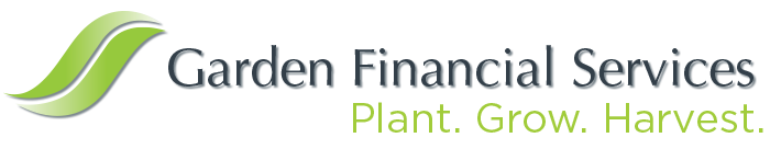 Garden Financial Services