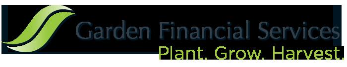 Garden Financial Services