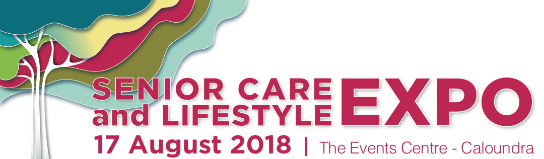 Senior Care and Lifestyle Expo